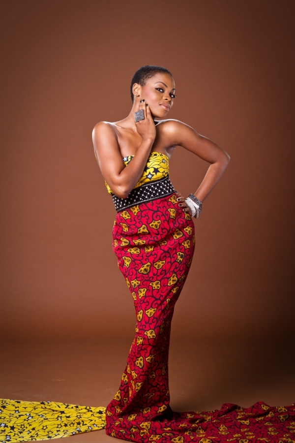 Chidinma-stuns-in-new-photos-10