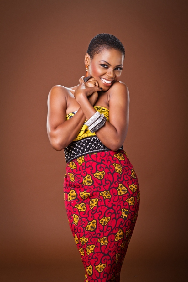 Chidinma-stuns-in-new-photos-13