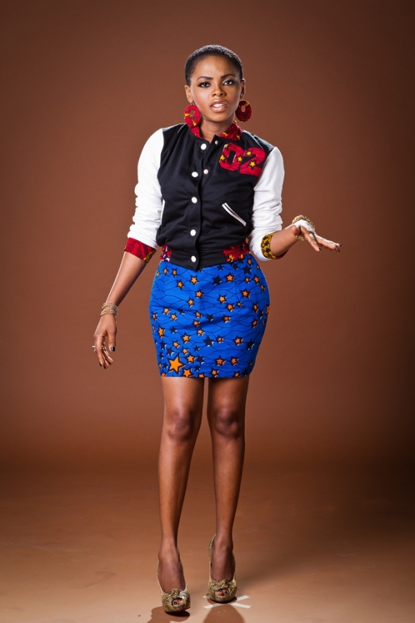 Chidinma-stuns-in-new-photos-14
