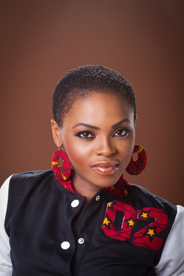 Chidinma-stuns-in-new-photos-16