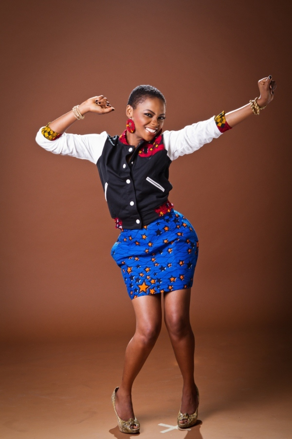 Chidinma-stuns-in-new-photos-18