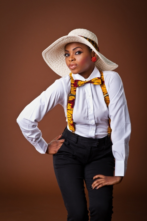 Chidinma-stuns-in-new-photos-20