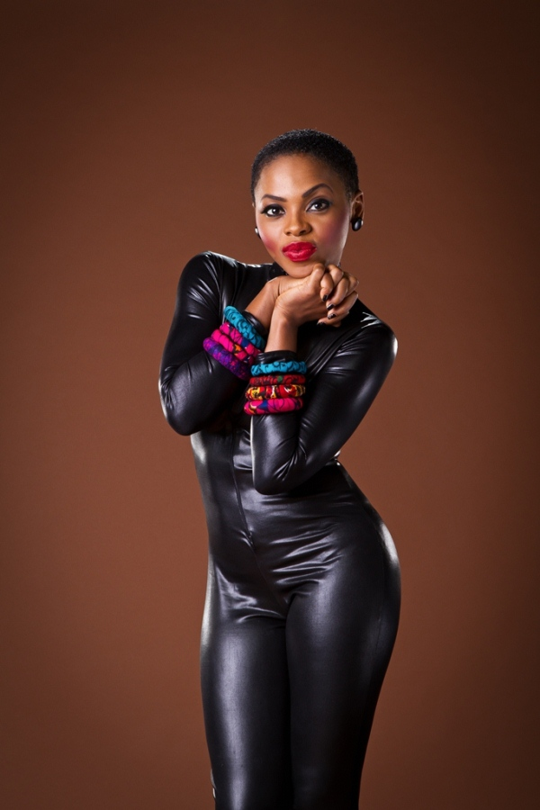 Chidinma-stuns-in-new-photos-3