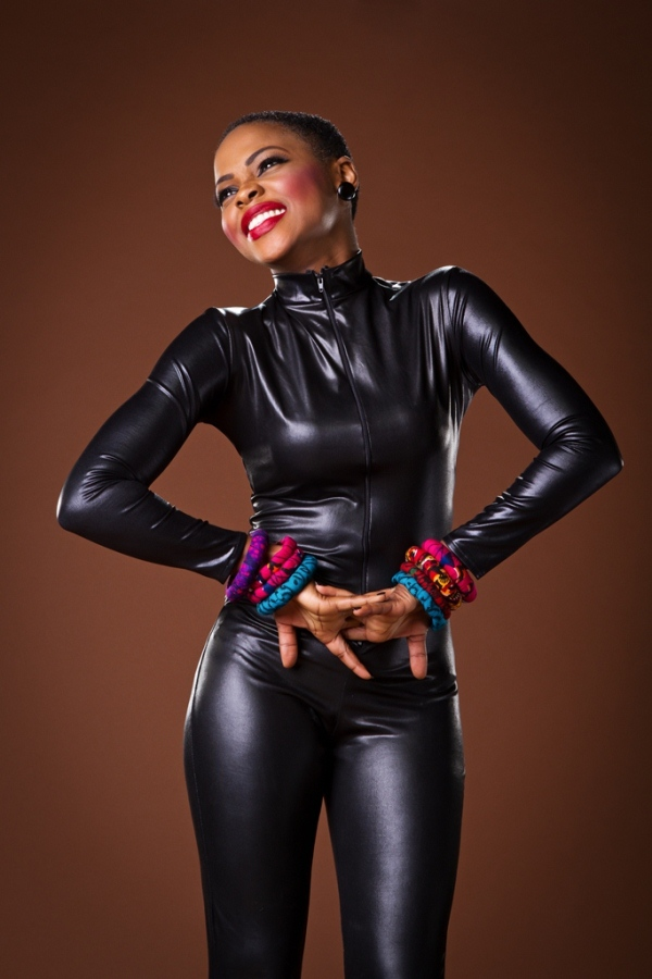 Chidinma-stuns-in-new-photos-4