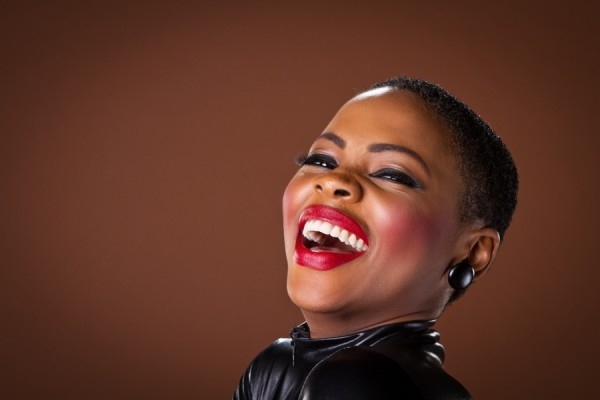 Chidinma-stuns-in-new-photos-7-600x400