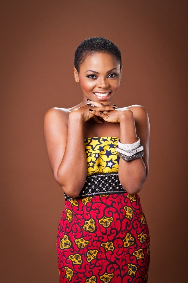 Chidinma-stuns-in-new-photos-8