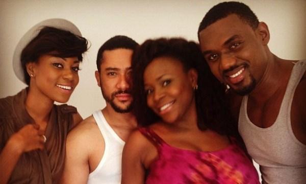 Omawumi-Megbele-Yvonne-Nelson-Majid-Michel-Nollywood-feat