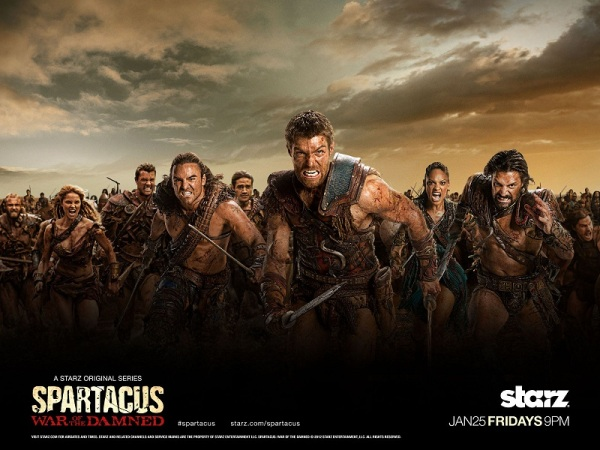 tv-spartacus-war-of-the-damned04