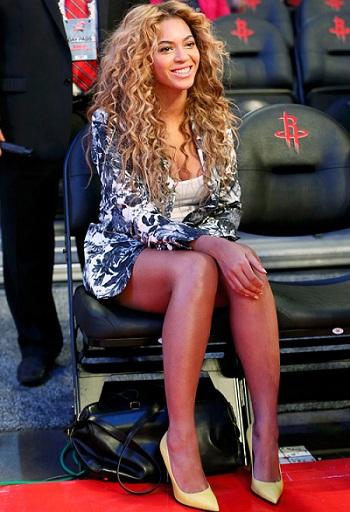 Beyoncé 77
