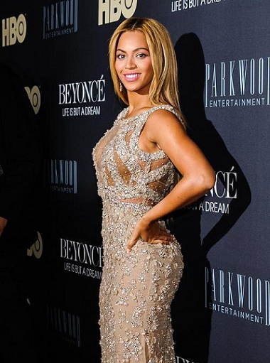 beyonce-knowles-'beyonce-life-is-but-a-dream'_3501070