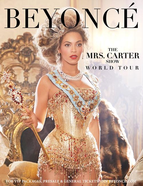 beyonce-mrs-carter-world-tour
