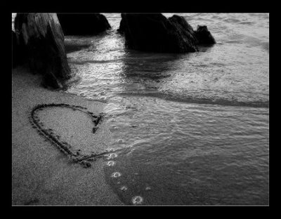 Lost_love1