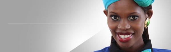 Botswana_Motamma_74d1aab9-1a24-4e1d-bbad-f477f8add475_541326195426222-600x183