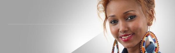 Kenya_Huddah_74d1aab9-1a24-4e1d-bbad-f477f8add475_461326194635563-600x183