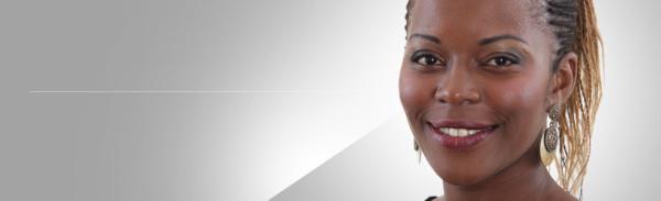 Malawi_Fatima_74d1aab9-1a24-4e1d-bbad-f477f8add475_011326200130262-600x183