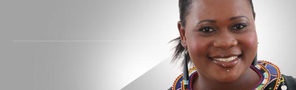 Malawi_Natasha_74d1aab9-1a24-4e1d-bbad-f477f8add475_081326190829133-600x183