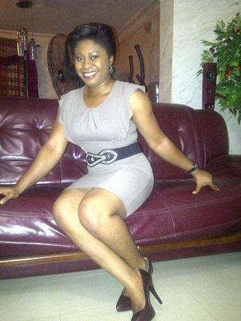 Abuja-20130627-00853