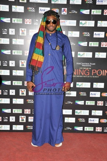 Turning-Point-Lagos-Premiere