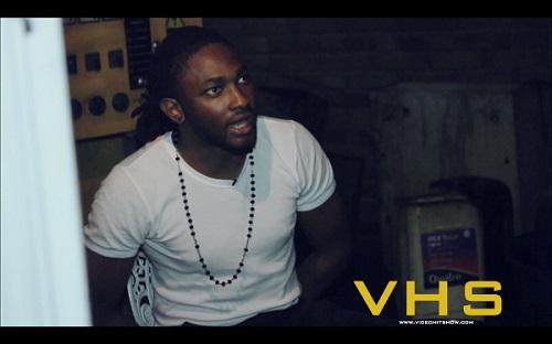 Uti-Nwachukwu-VHS-June-2013-BellaNaija