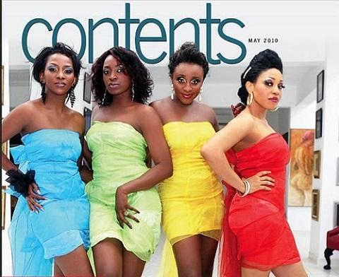 Nollywood belles 02