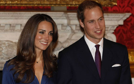 prince-william-kate-middlet