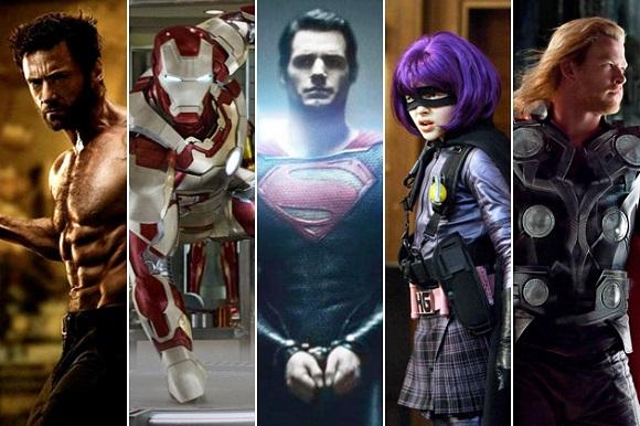 superhero-2013