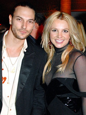 11 kevin-federline-britney-spears-lg