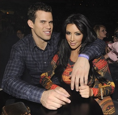 2 Kris-Humphries-and-Kim-Kardashian