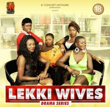 lekki-wives-e1366451099555
