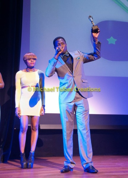 2013-Nigeria-Entertainment-Awards-September-2013-BellaNaija-BN-023-432x600
