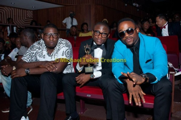 2013-Nigeria-Entertainment-Awards-September-2013-BellaNaija-BN-034-600x398