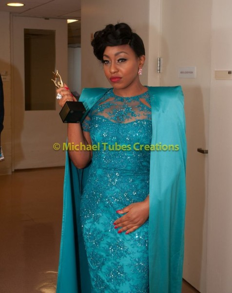2013-Nigeria-Entertainment-Awards-September-2013-BellaNaija-BN-035-476x600