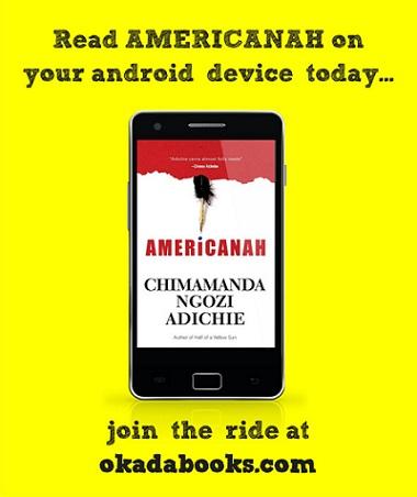 americanah okdabooks advert-2