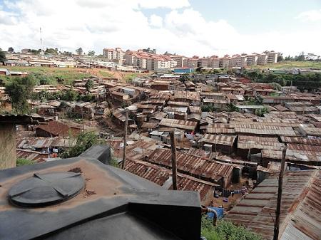 slums-1