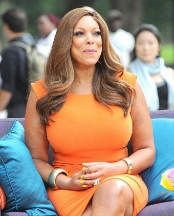 wendy-williams-hosts-her-show-the-wendy_5896381