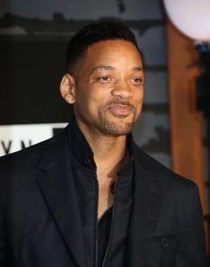 will-smith-2013-mtv-music-awards_3837364