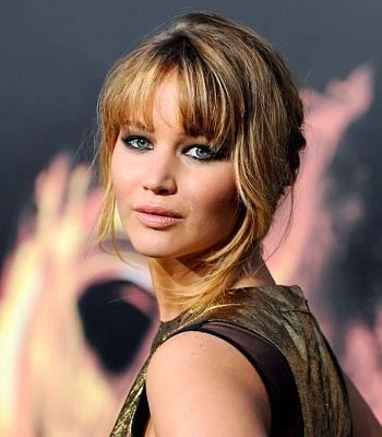 1. Jennifer Lawrence 02