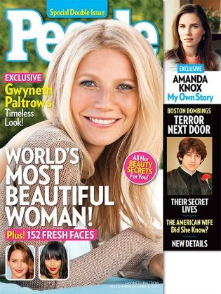 10. Gwyneth-Paltrow-People-Mag-1
