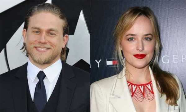 1Dakota_Johnson_and_Charlie_Hunnam