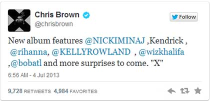 2a. Chris-Browns-Tweet