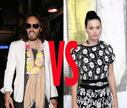4. Russell-Katy