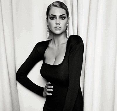 9. Kate Upton 01