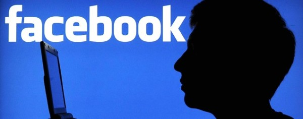 FacebookDisplaced_635x250_1382643251
