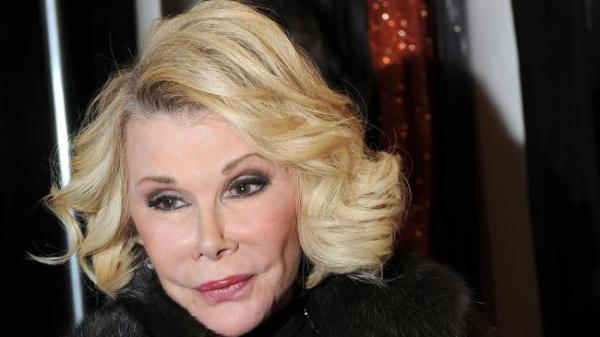 joan-rivers-2012