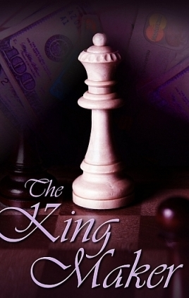 KingMaker-EBOOK-500x500
