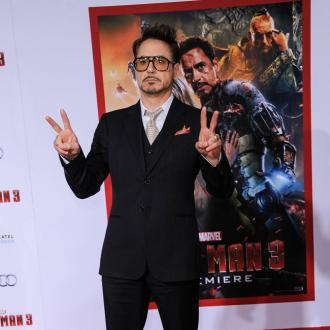 robert_downey_jr_679618