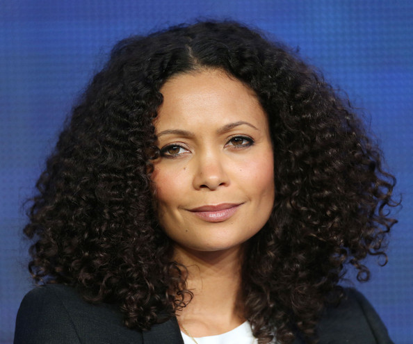 Thandie+Newton+2013+Winter+TCA+Tour+Day+6+eaBT9SMi9drl