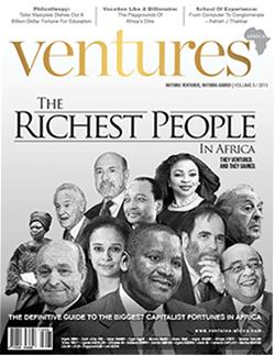 Ventures-Africa-55-Billionaire-List