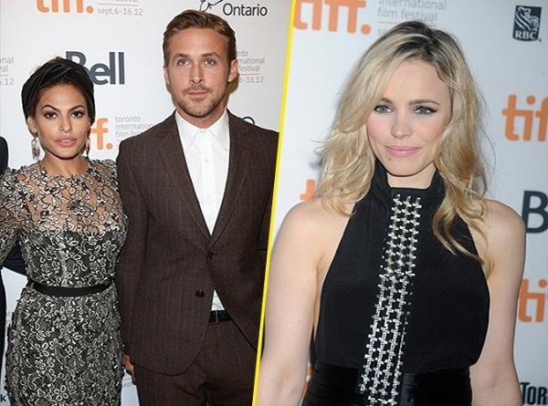 Eva-Mendes-elle-a-peur-que-Ryan-Gosling-retourne-vers-Rachel-McAdams-!_portrait_w674