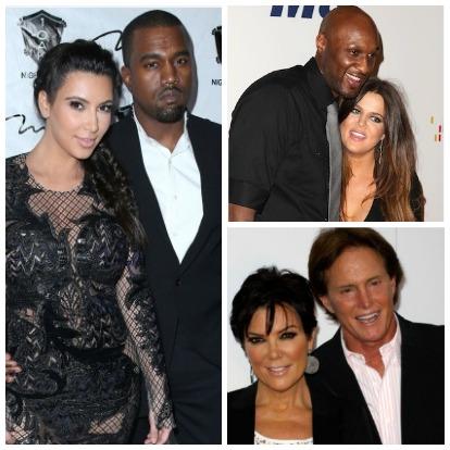 Kardashian-Women-Prey